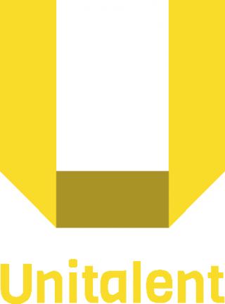 Spetsa |Med kunskap från Linköpings Universitet Logotyp